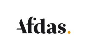 Logo-afdas