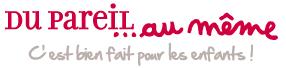 logo_dpam