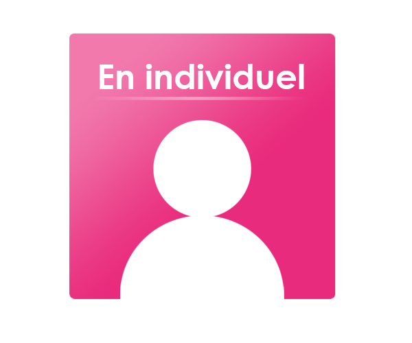 En individuel