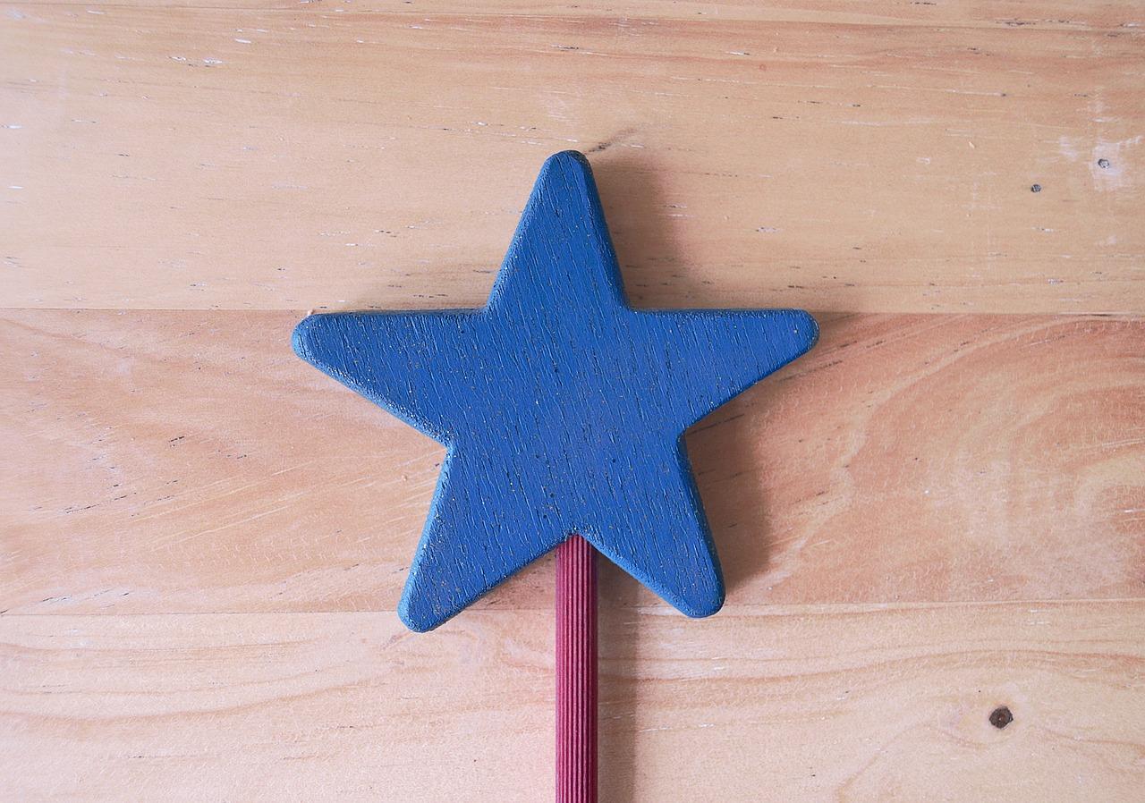 j u0026 39 ai un outil magique  vous voulez le voir