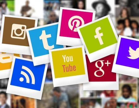 Répondre à une demande pro sur les réseaux sociaux